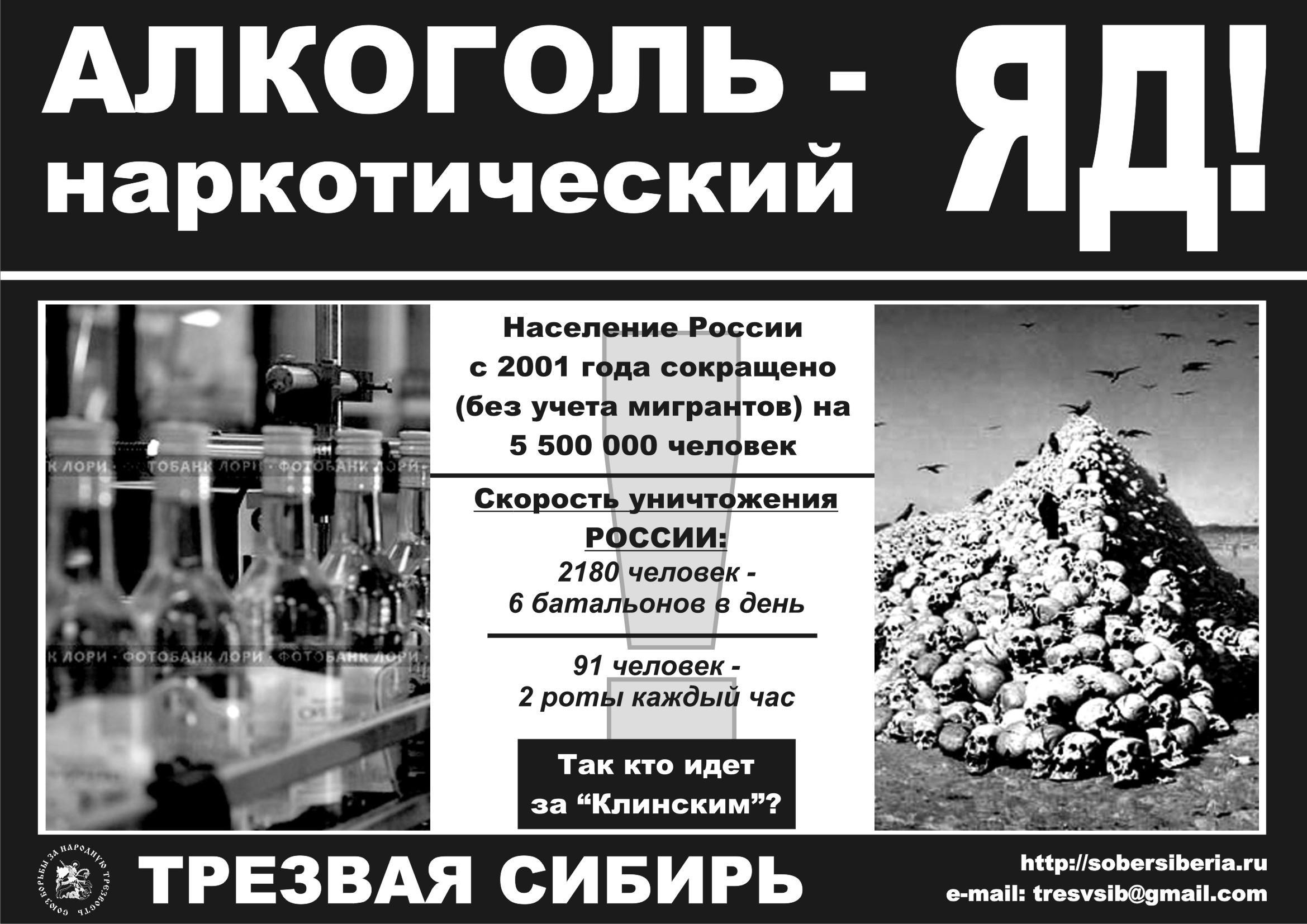 Препараты лечения алкоголизма