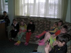 Росток 13.03.2011